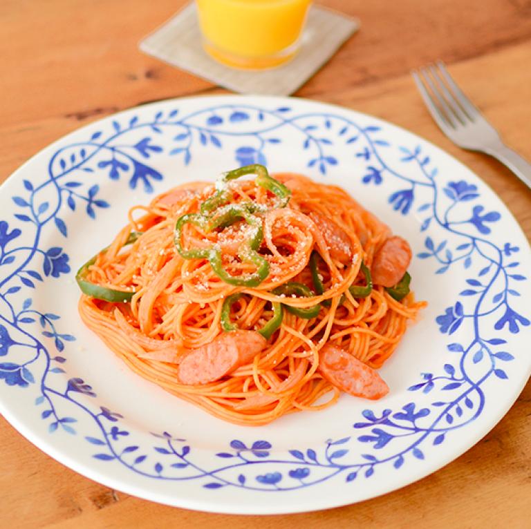「料理家さんの定番レシピ」時短レシピ-6