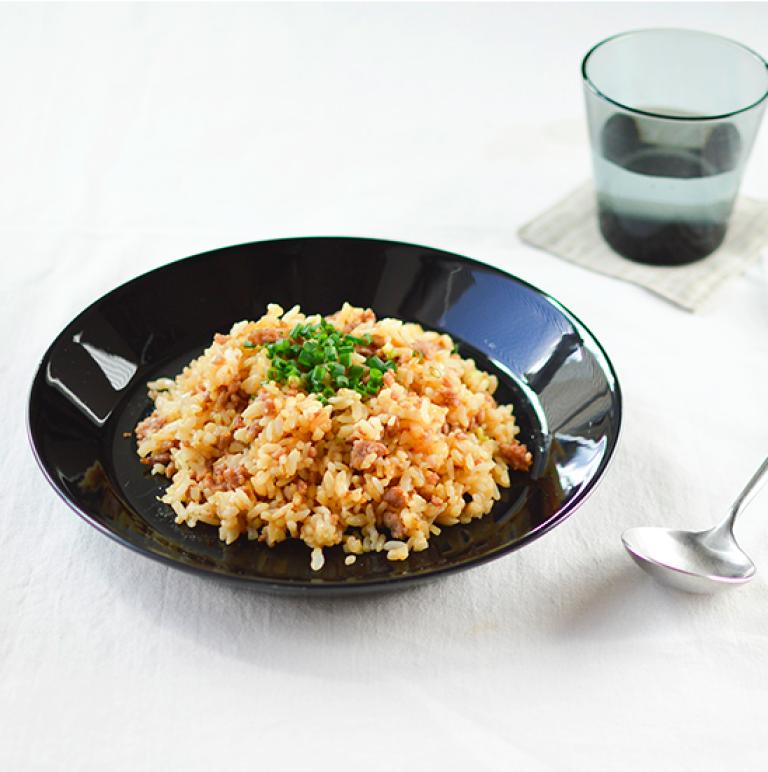 「料理家さんの定番レシピ」時短レシピ-4