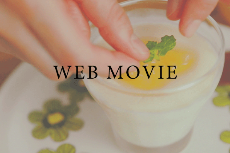 HP_WEBMOVIE